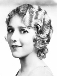 <Mary Pickford - Northernstars Collection>