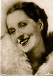 <Norma Shearer - a Northernstars Collection photo>