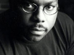 Jeremiah Sparks, actor,