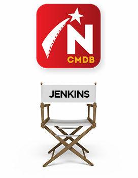 Martin Jenkins, actor,