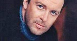 Ken Tremblett, actor,