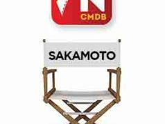Yumiko Sakamoto,