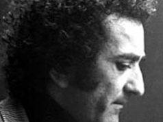 George Kaczender, director,