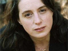 Catherine Martin, director,