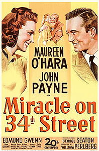 Miracle_on_34th_Street-poster300