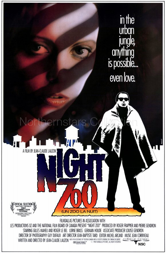 Night_Zoo-posterNSC-lrg-1.jpg
