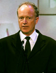 Stuart Gillard