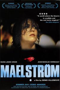 maelstrom-poster300