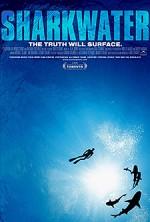 Sharkwater – Trailer