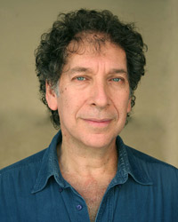 Allan Kolman, actor,