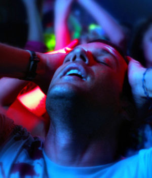 Irvine Welsh's Ecstasy, movie, still,
