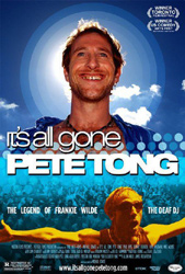 ;It`s All Gone Pete Tong;