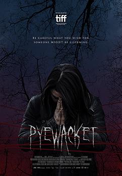 Pyewacket, movie, poster,