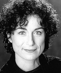 Diane D'Aquila,
