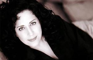 Ellen David, actress, actor,