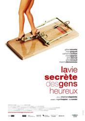 la_vie_secrete_250