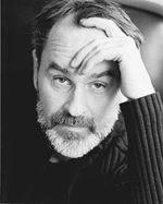 Daniel MacIvor, actor, screenwriter,