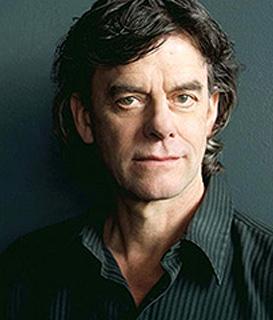 Tom McCamus, actor,