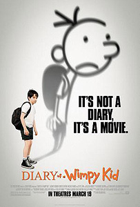 Diary_of_a_Wimpy_Kid-poster300