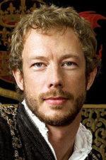 Kris Holden-Reid, actor,