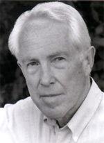 Michael J. Reynolds, actor,