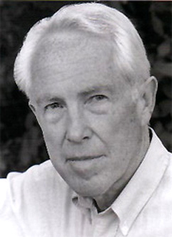 Michael J. Reynolds, actor,