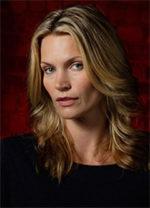Natasha Henstridge, actress, actor,