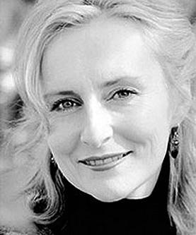 Seana McKenna, actress, actor, Stratford,