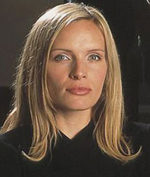 Tanya Reid, actress, actor,