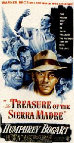 treasure_of_sierre_madre