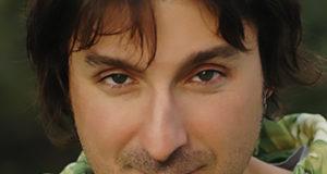 Éric Tessier, director,