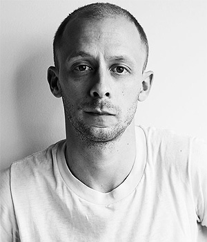 Maxwell McCabe-Lokos, actor,