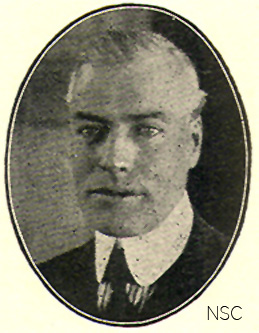 Sidney Olcott, film, movie, director,