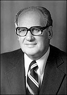 Arthur Chetwynd, film, director,