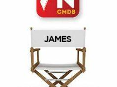 Jason James, producer, director,