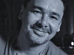Neil Diamond, director,