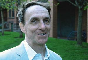 Mychael Danna, composer,