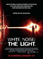 White Noise II: The Light