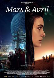 Mars et Avril, movie,
