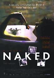 Suddenly Naked, movie,