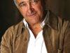 Chuck Shamata, actor,