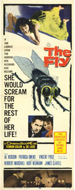 the_fly_1958