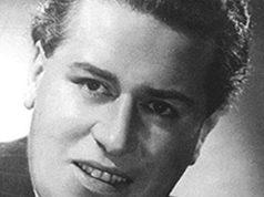 Robert Farnon, composer, CBC,