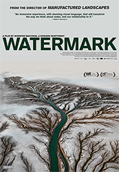 Watermark_poster_250