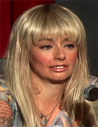 lucy decoutere 2018lucy decoutere instagram, lucy decoutere, lucy decoutere mike smith, lucy decoutere net worth, lucy decoutere air force, lucy decoutere 2018, lucy decoutere age, lucy decoutere twitter, lucy decoutere imdb, lucy decoutere ghomeshi, lucy decoutere 2019, lucy decoutere young, lucy decoutere reddit, lucy decoutere canadian air force, lucy decoutere facebook, lucy decoutere quits, lucy decoutere kingston, lucy decoutere wiki, lucy decoutere jian ghomeshi, lucy decoutere drugs