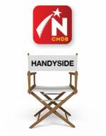 Clarence_Handyside-chair