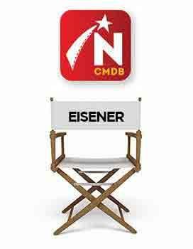 Jason Eisener, director,