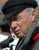 Fernand Dansereau, director,