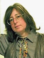 Lois Siegel
