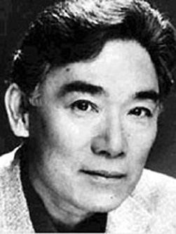 Robert Ito, actor